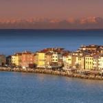 Slovenian-Coast.rend.tccom.966.544